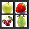 Fruit Words Zone icon