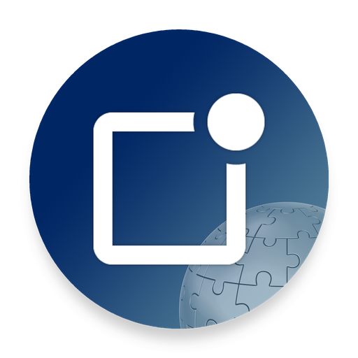 PG News file APK for Gaming PC/PS3/PS4 Smart TV