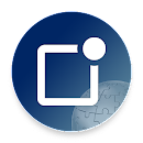 PG News file APK Free for PC, smart TV Download