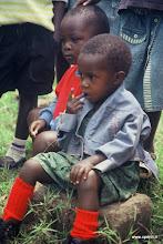 Photo: Bambini / Children