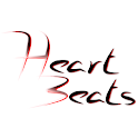 HeartBeats Wallpaper Enhancer icon