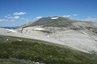 Photo: Lion Mountain Field Trip