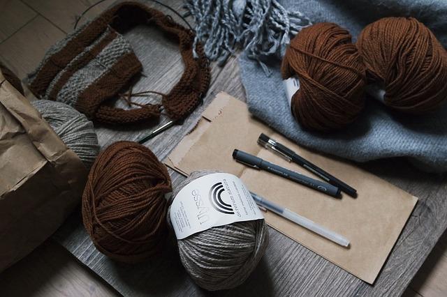 yarn-2565091_640.jpg