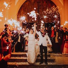 Fotógrafo de bodas Roberto Torres (torresayora). Foto del 30.05.2018