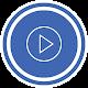 Video Downloader For Facebook Download for PC Windows 10/8/7