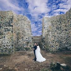 Wedding photographer Irakli Lafachi (lapachi). Photo of 27.11.2015