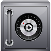 Hot Video Locker icon