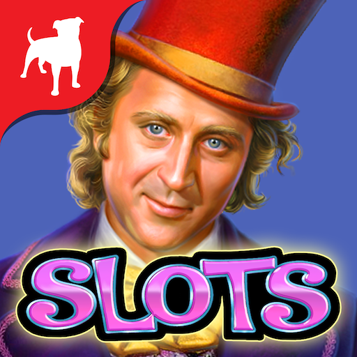 Willy Wonka.. file APK for Gaming PC/PS3/PS4 Smart TV
