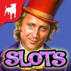 《巧克力冒险工厂拉霸》免费赌场 icon