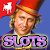 Willy Wonka Slots Free Casino file APK for Gaming PC/PS3/PS4 Smart TV
