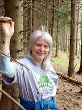 Photo: Teri Stratford - Permaculture Consultant