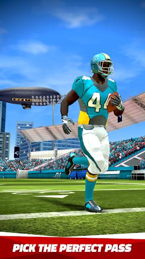 Flick Quarterback 18 3.0 screenshots 13