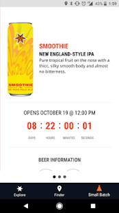 Sixpoint- screenshot thumbnail