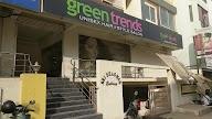 Green Trends Unisex Hair & Style Salon photo 3