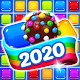 Sweet Candy Pop 2020 - New Candy Game Download for PC Windows 10/8/7