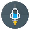 HTTP Injector icon