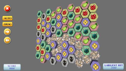 アプリ『マッチ棒パズルゲーム』攻略・レベル30の答えとヒント - GAMER ...