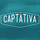 Captativa Download for PC Windows 10/8/7