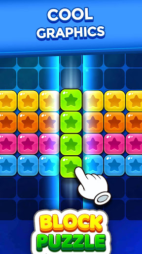 Block Puzzle filehippodl screenshot 2