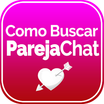 c3b9012031cb9 España Chat Encuentra Pareja Gratis Hileli APK indir Android iphone ios
