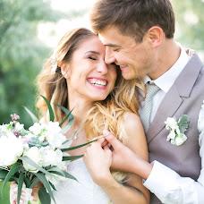 Wedding photographer Yuliya Volkova (JuliaElentari). Photo of 23.05.2016
