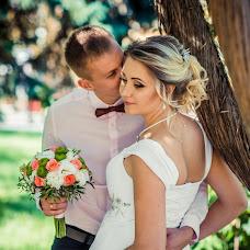 Wedding photographer Artem Strupinskiy (strupinskiy). Photo of 24.08.2018
