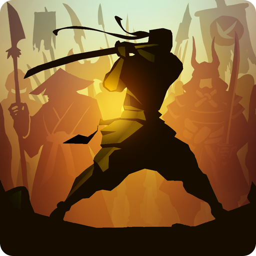 Shadow Fight 2 file APK for Gaming PC/PS3/PS4 Smart TV