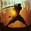 Download Shadow Fight 2 Mod Apk [Unlimited Money] v1.9.38