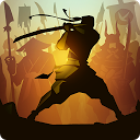 Shadow Fight 2 (Mod Money) 1.9.38Mod