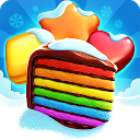 App Download Cookie Jam - Match 3 Games & Free Puz Install Latest APK downloader