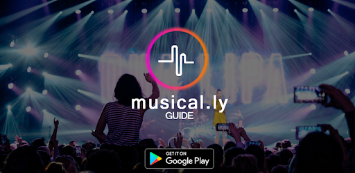 Guide for Musical.ly for PC