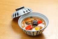 Kofuku photo 5