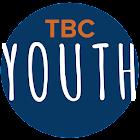 TBC Youth icon