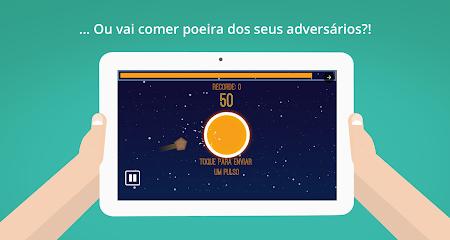 Click Jogos (Descontinuado) 2.0.3 screenshot 639563