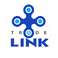 TradeLink Reponedor icon