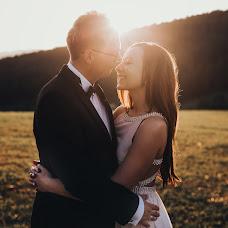 Wedding photographer Michal Zahornacky (zahornacky). Photo of 05.07.2017