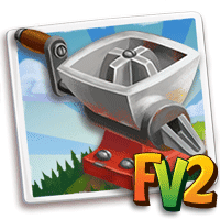 farmville 2 cheats for smoothie blender