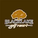 Black Lake Golf Resort icon
