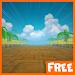 Fast Run: Coin Runner 3D icon