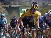 Het hoeft niet meer voor Primoz Roglic: Sloveen stapt uit de Tour de France