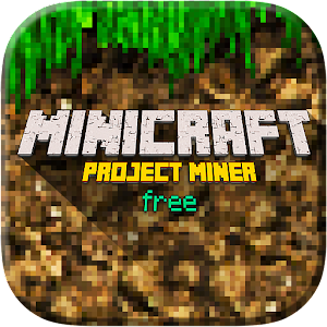 Mini Craft : Exploration and survival for PC