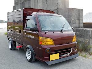 ハイゼットトラックのカスタム事例画像 アホタン☆ブチさんの2020年08月29日10:29の投稿