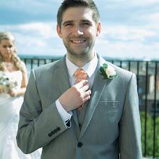Wedding photographer James Paul (paul). Photo of 04.07.2015
