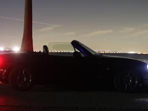 ロードスター NB8C RS・平成15年式のカスタム事例画像 NBロードスター村岡さんの2019年01月14日00:59の投稿