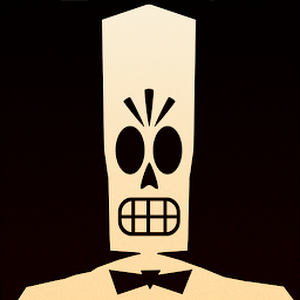 Grim Fandango Remastered v1.5.15 APK+DATA