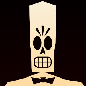 Grim Fandango Remastered 1.5.19 Icon