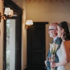 Fotógrafo de bodas Gustavo Vega (GustavoVega2017). Foto del 11.07.2017