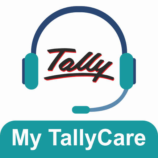 TallyCare