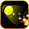 Torch Light (FlashLight) icon