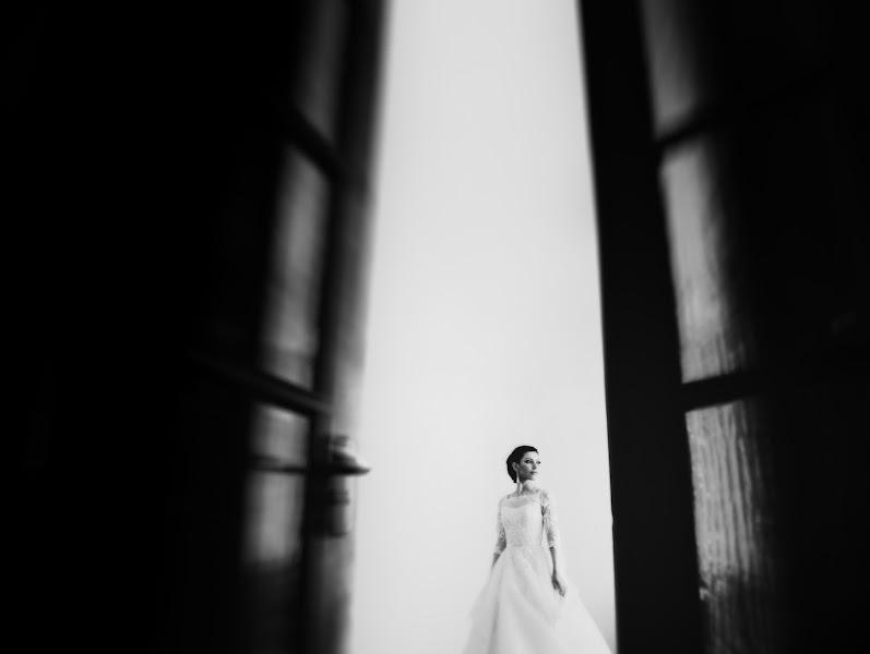 Wedding photographer Kemran Shiraliev (kemran). Photo of 01.05.2014